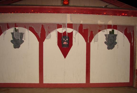 garage_door2_2010