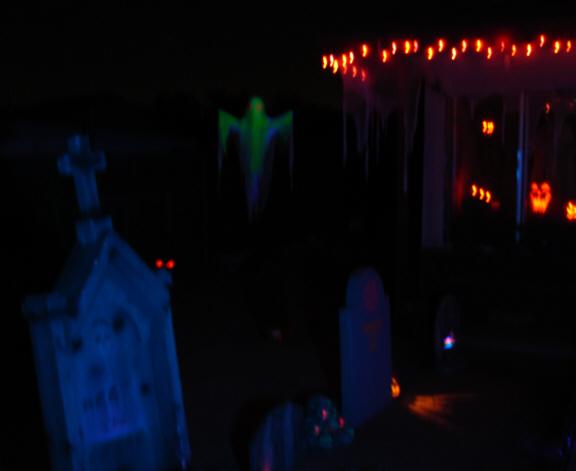 graveyard5