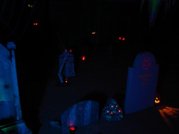 graveyard7