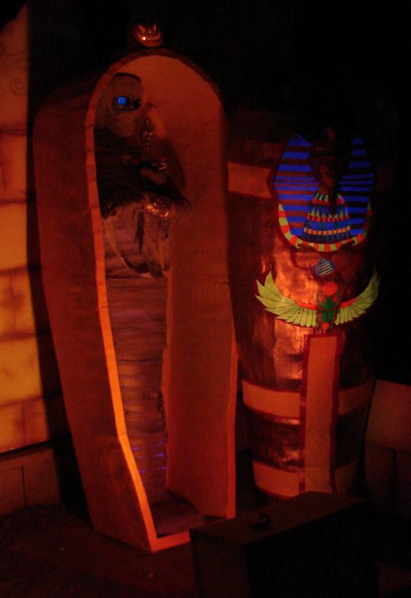 mummytomb3
