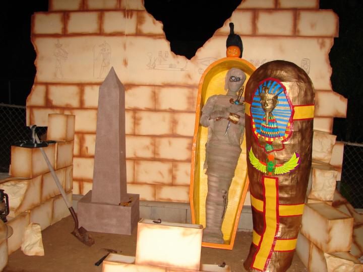 mummytomb4