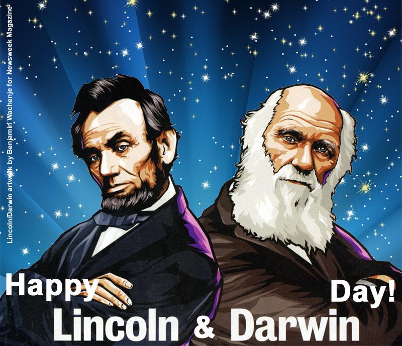 Lincol_Darwin_day - Copy