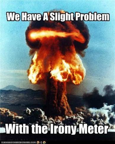 Irony-Meter-Explode