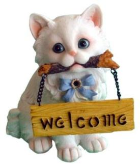 welcome_kitten