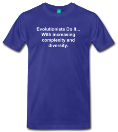 evolutionists_do_it