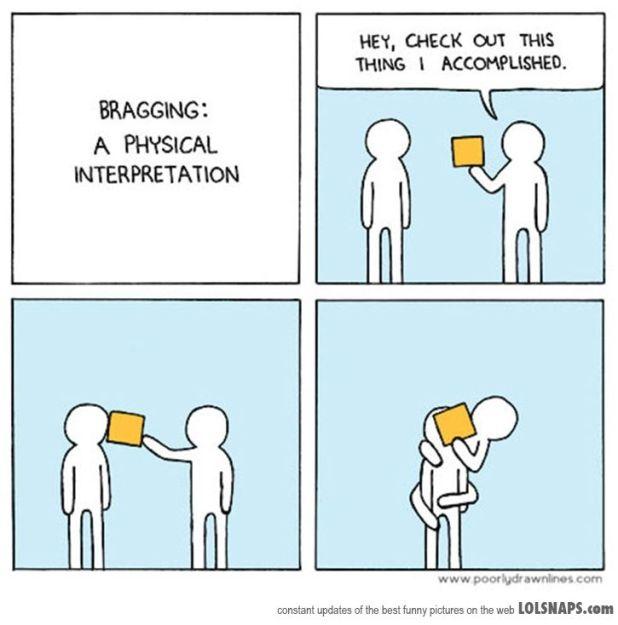 BraggingAPhysicalInterpretation-27984