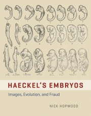 hopwood_haeckel_book
