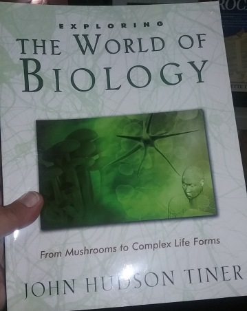 the-world-of-biology-tiner