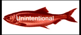 Unintentional red herring_2